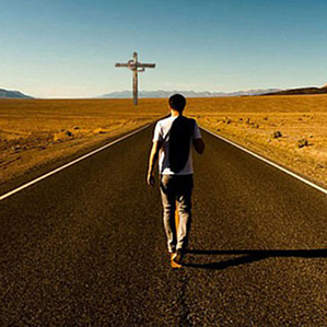 journey to the cross-300x300.jpg