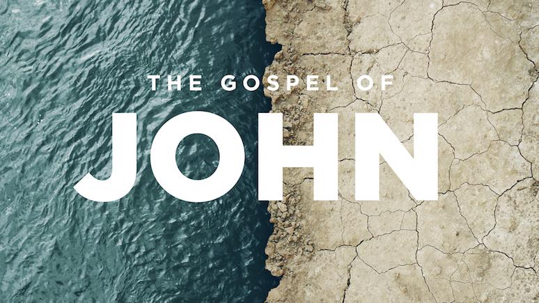 Book of John.jpg