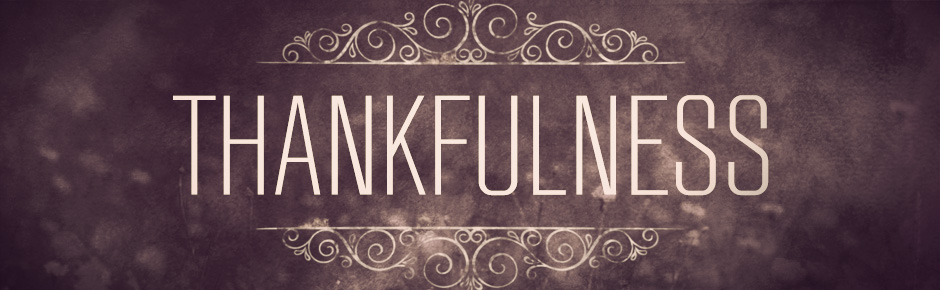 Thankfulness-featured-wide.jpg
