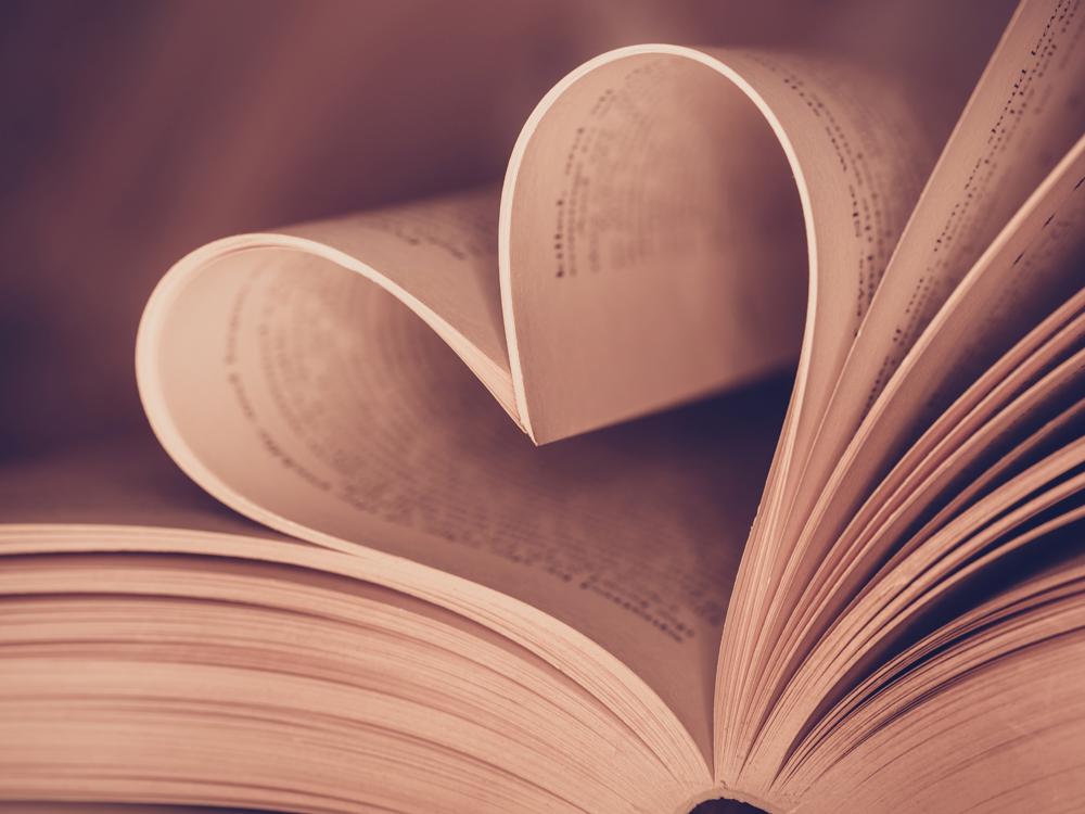 booklove.jpg