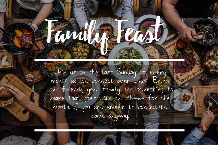 Family Feast.jpeg