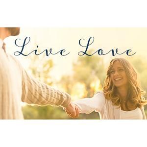 live love sermon illus 300.jpg