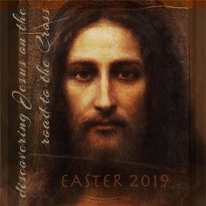 Easter 2019 - sermon.jpg
