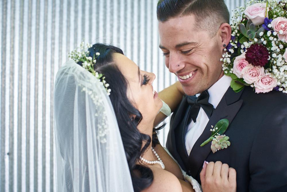 BrideGroom 3.jpg