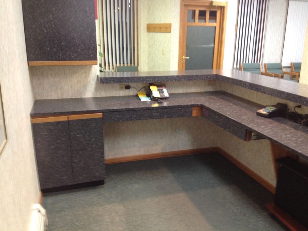 office counter tops. Refacing Of Office Countertops, Cabinets, And Drawers Counter Tops S