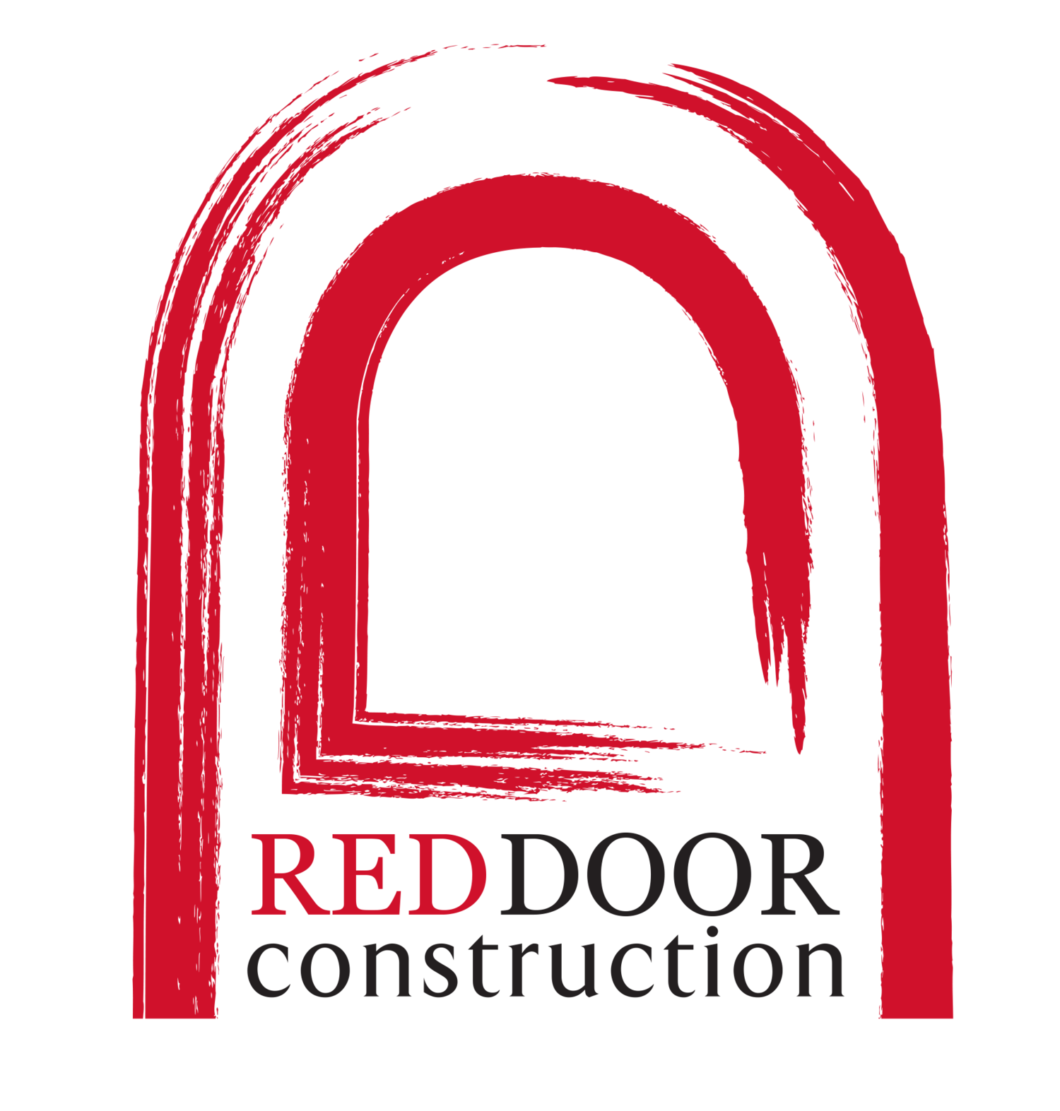 Red Door Construction, LLC