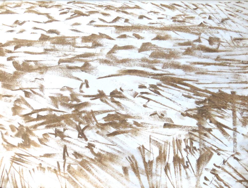 Dunes No. 2