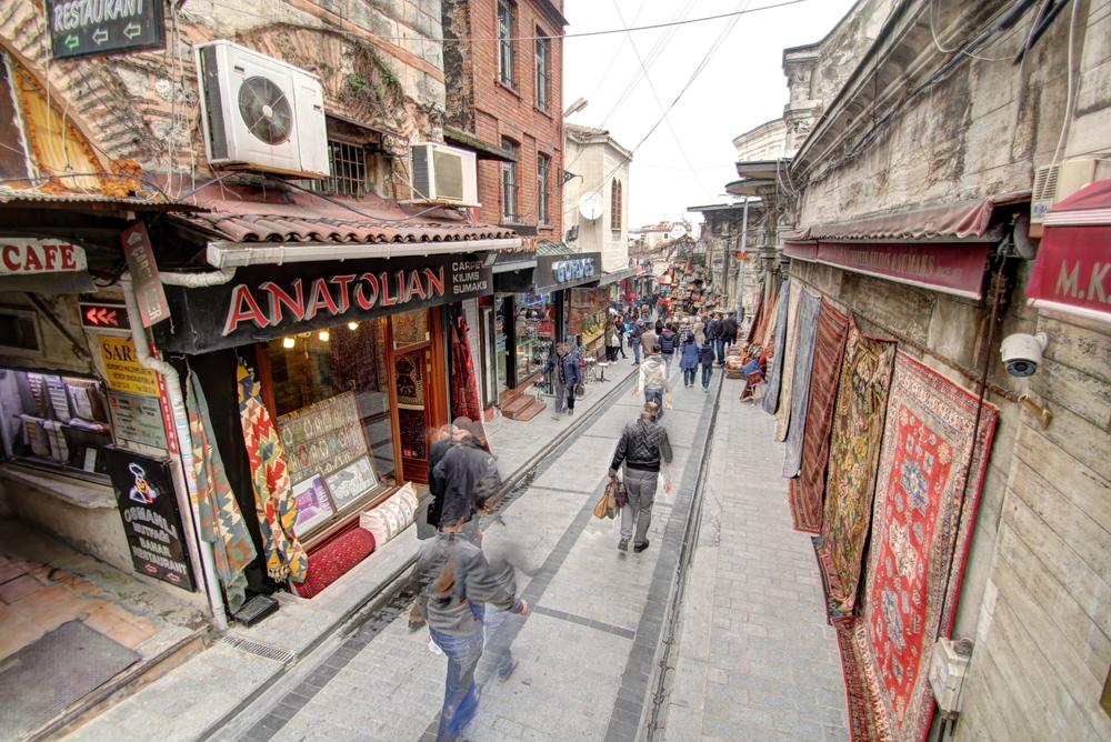 anatolian-48.jpg