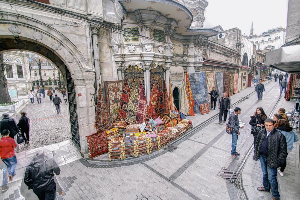 anatolian-46.jpg