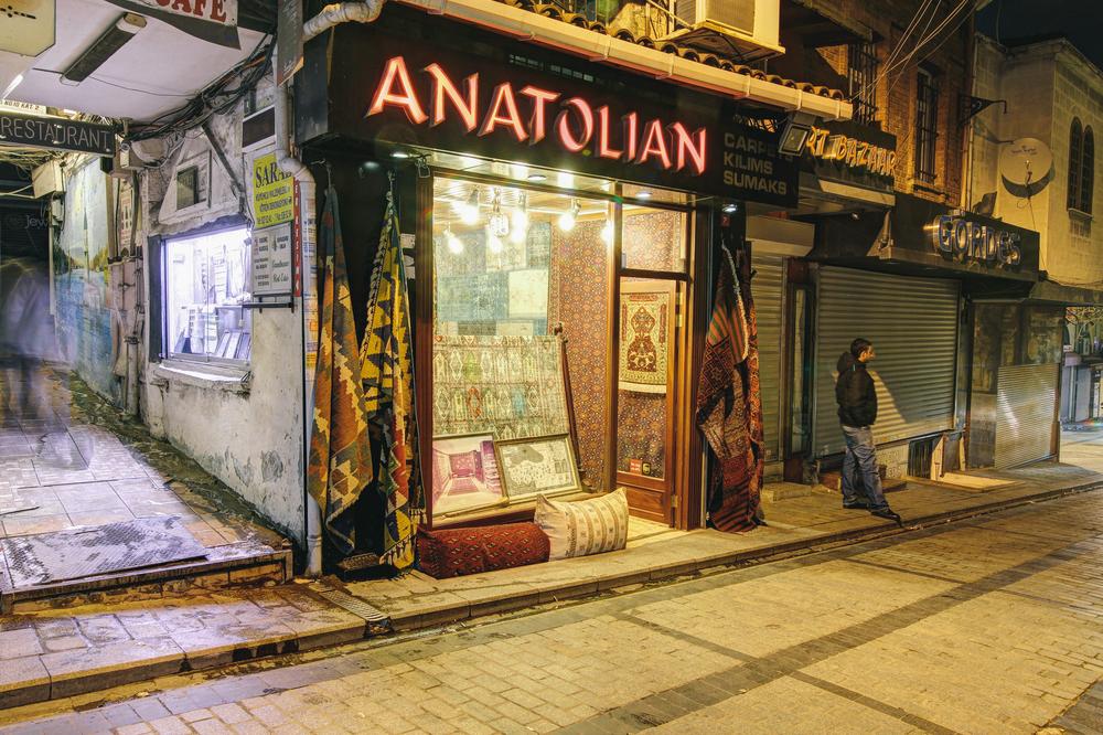 anatolian-45.jpg