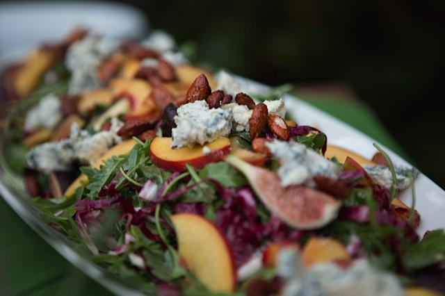 avis-dinner-aida-mollenkamp