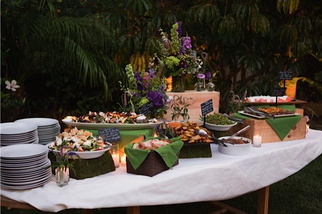 garden-party-dinner