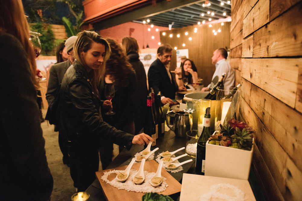 wine-event-catering