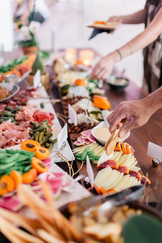 full-service-cheese-platter