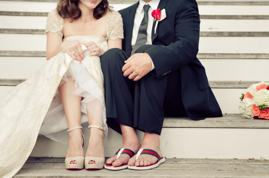 beach-wedding-catered