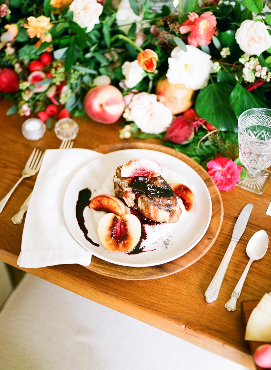 Proofs_TwoFoldLA+TasteofPace_05 Plated Food_0031.jpg
