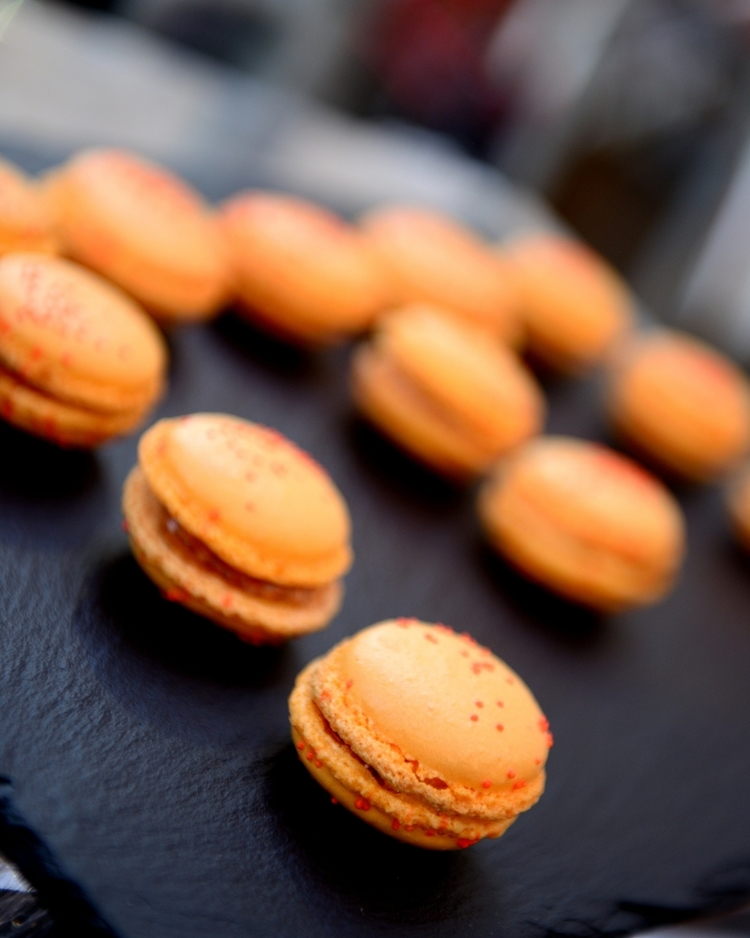event-dessert
