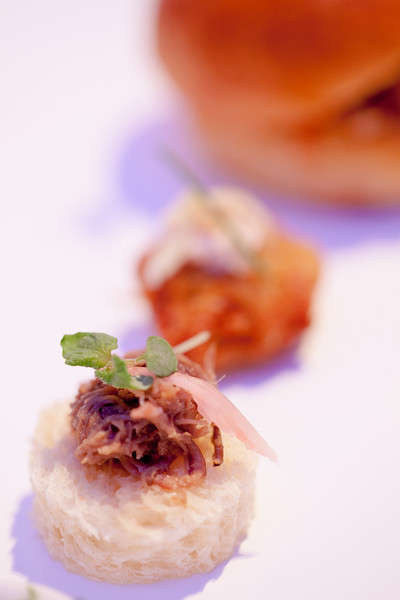 catering-food