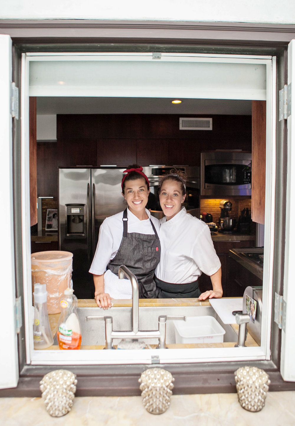 catering-chefs