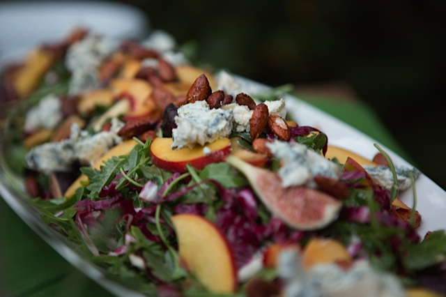catering-salad