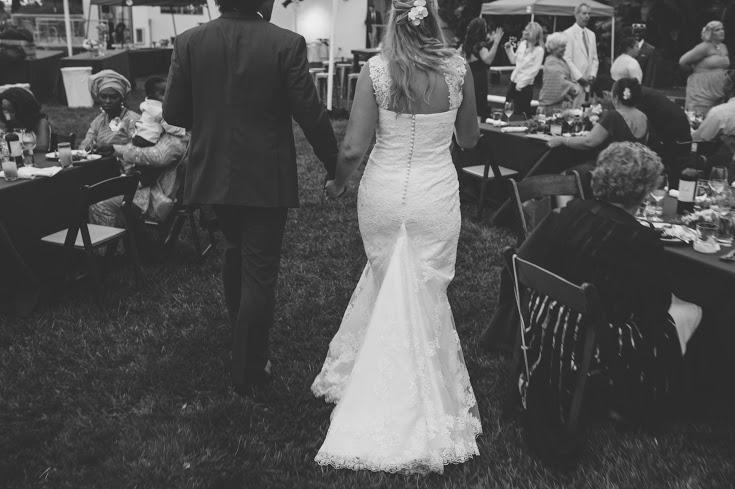 wedding-catering