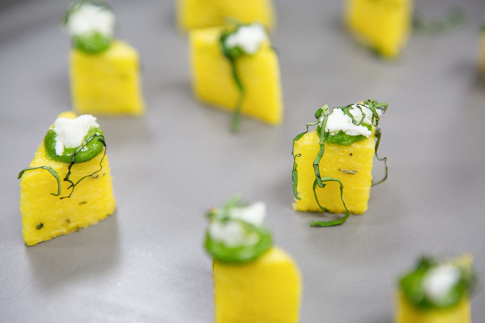 catering-dish