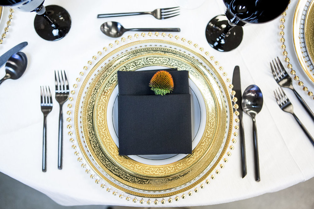 catering-dining
