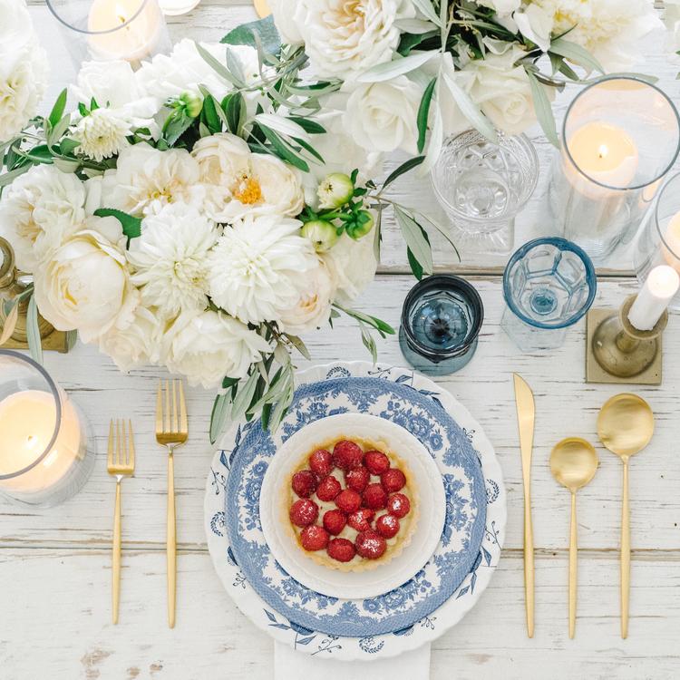 party-dinnerware