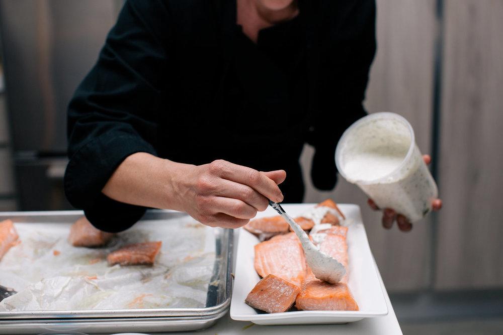 food-preparation