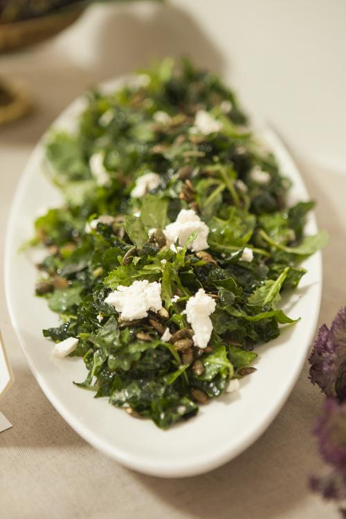 brunch-salad