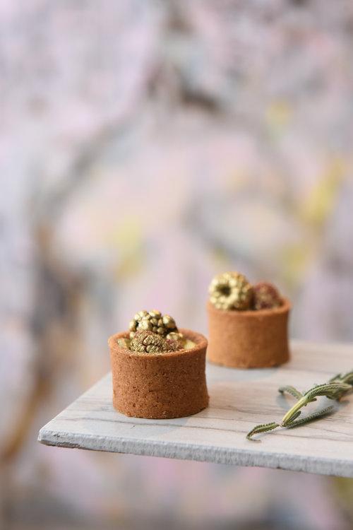 event-desserts
