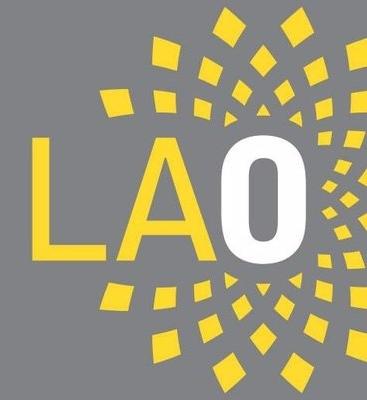 LAO.jpg