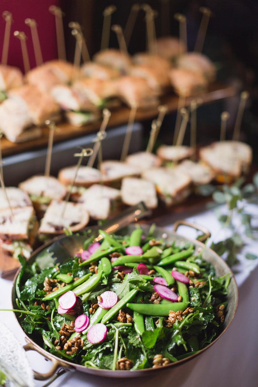 top food 8.jpg