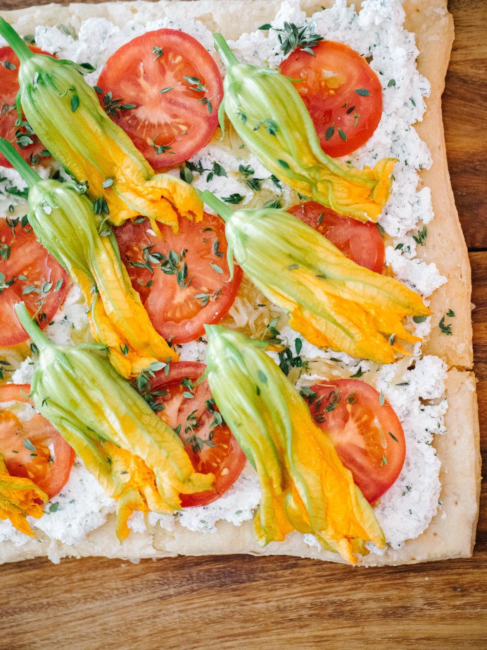 TOP food1.jpg
