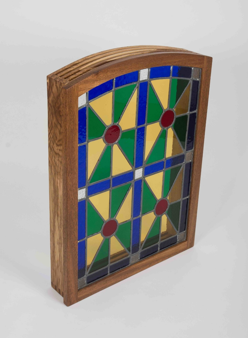 stainglass:lowres.jpg