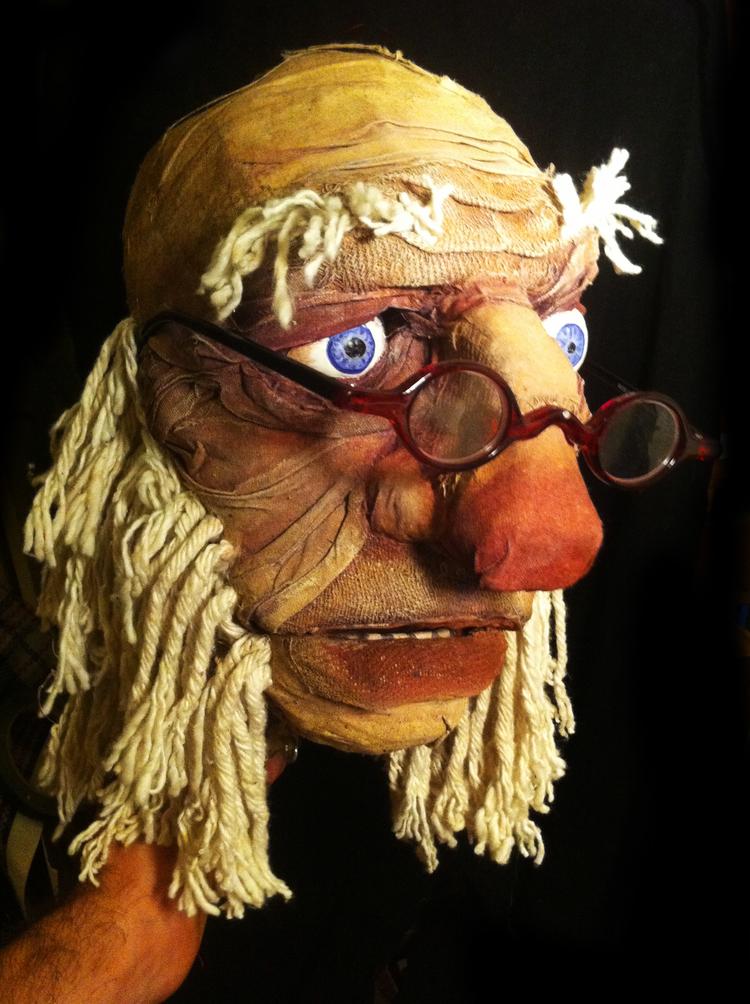 Samuel_Wyer_OldMan_Puppet.jpg