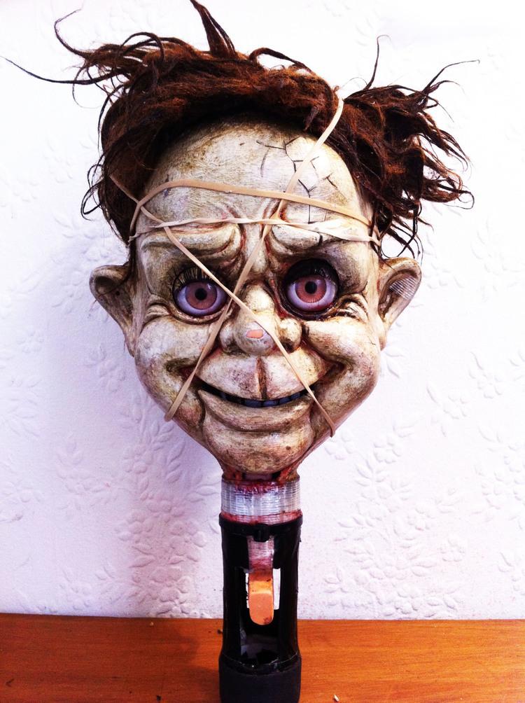 Samuel_Wyer_Punchy_Puppet.jpg