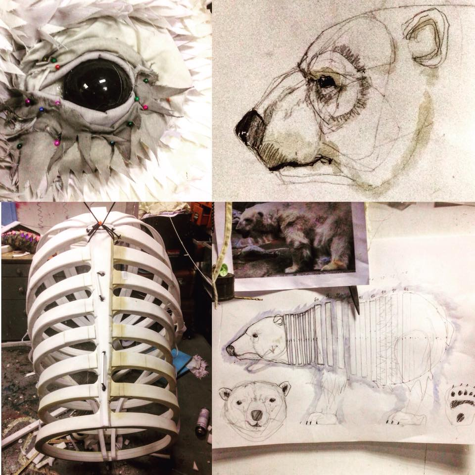 Samuel_Wyer_Polka_The_Bear_Puppet.jpg