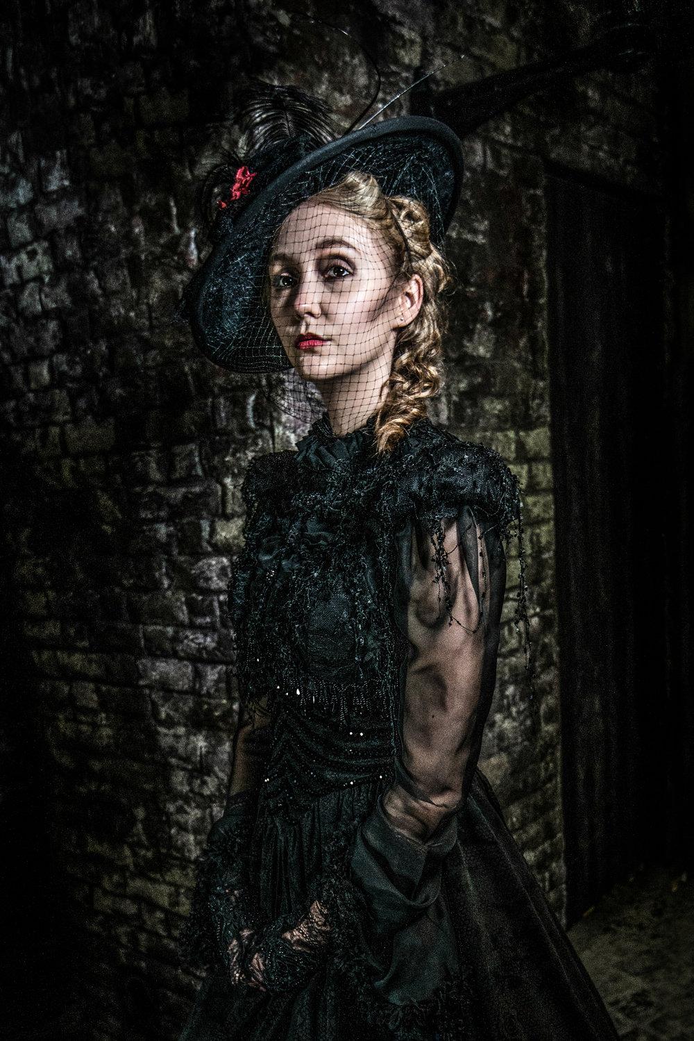 ©Rah Petherbridge Photography - low res dark her res.jpg