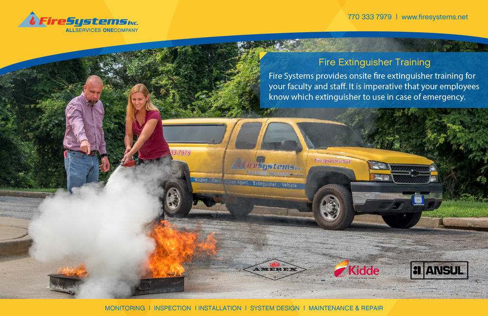 Enfront 8 Extinguisher Training-01.jpg
