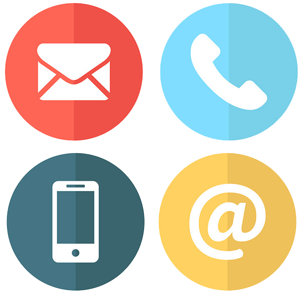 Contact-icons-free-vector.png
