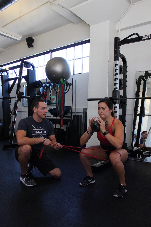 DIAKADI Trainer Austin Lopez corrective exercise.jpg