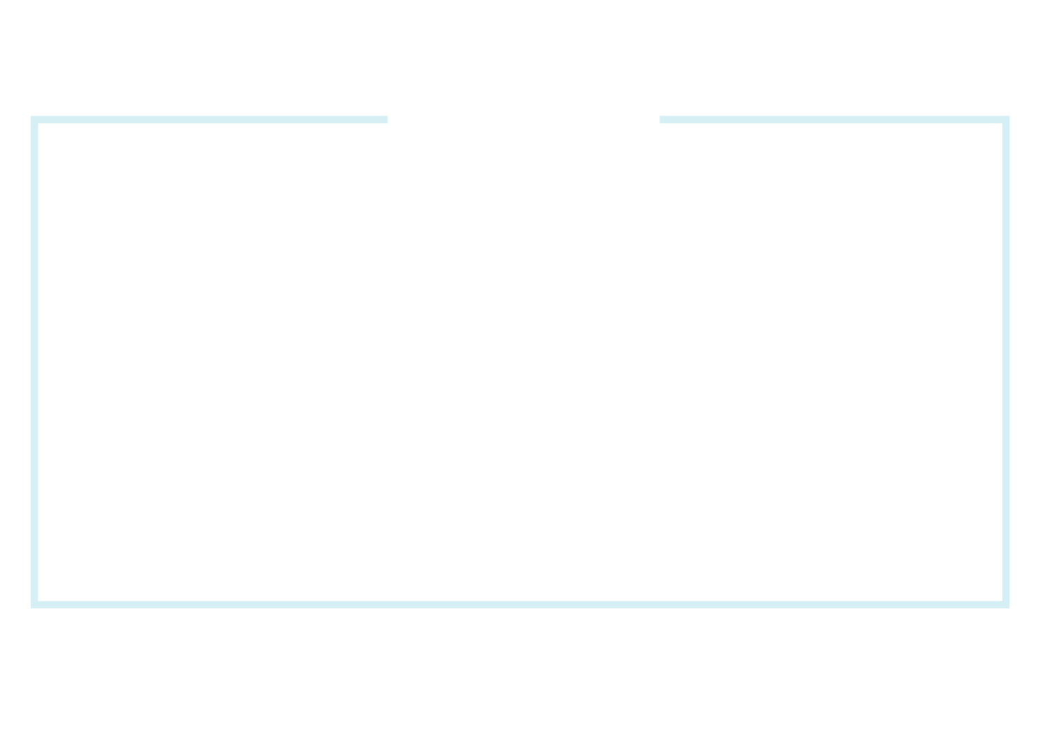 The Business Movement