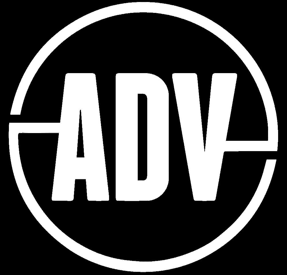 ADV-W.png