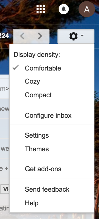 Canned response settings GMAIL.png