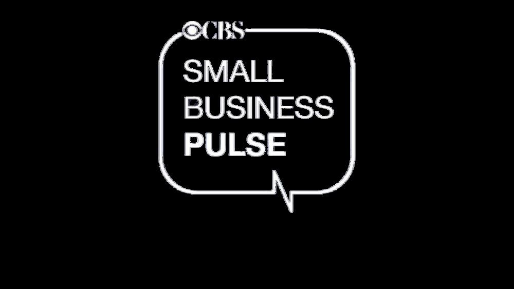tbm CBS small biz.png