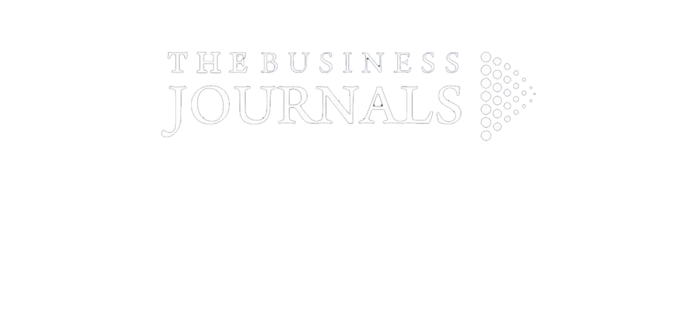 The Business Journals - Marketing - 3 keys to designing a brand that will stand out from the crowd