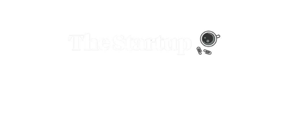 "The Startup -  "" Protect The Family"" 5 Leadership Lessons With   Billy Polson, Founder of DIAKADI"