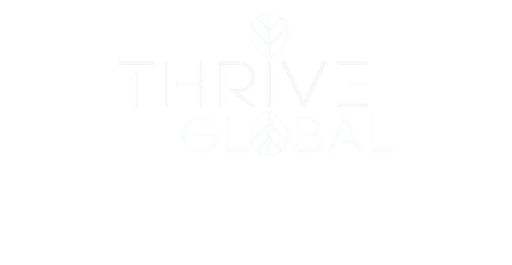 thrive global logo white.png