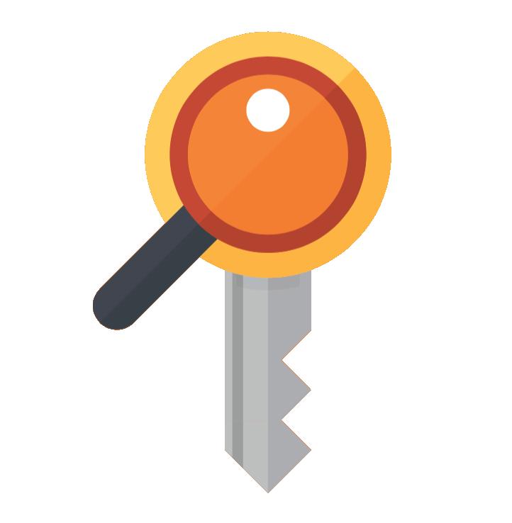 SEMrush keyword tools SEO.png